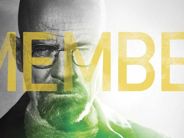 File:The-first-poster-for-the-final-season-of-breaking-bad-looks-pretty-ominous.jpg