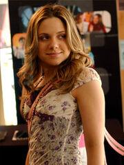 Paige S5