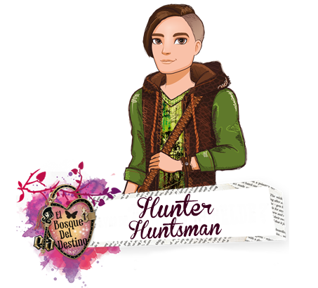 File:HUNTER HUNTSMAN.png