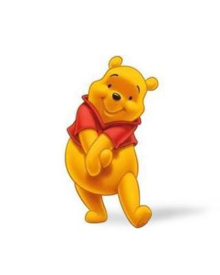 File:Pooh (1).jpg