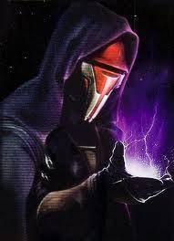 File:2659466-2227689 darth revan super.jpg