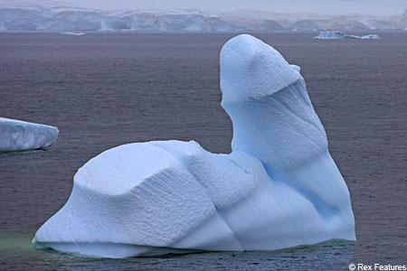 File:IcebergREX 450x300.jpg