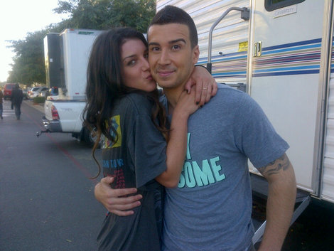 File:Shenae-grimes-and-vinny-guadagnino-gallery.jpg