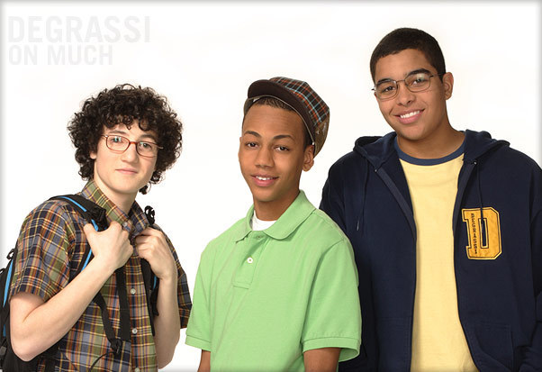 File:Wesley-dave-and-connor-degrassi-14746787-602-413.jpg