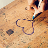 File:Icon graffitionthedesk.png