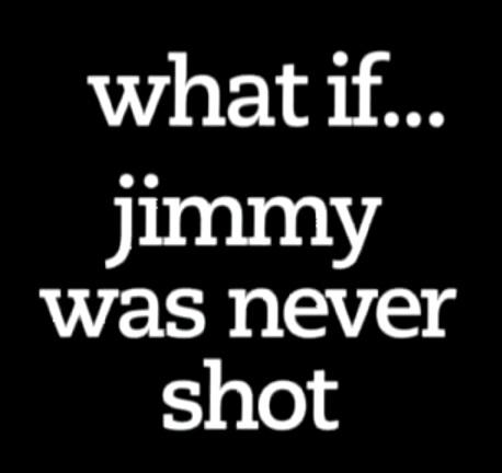 File:Jimmynevershot.jpg