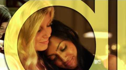 Degrassi Season 13C Opening Sequence-1