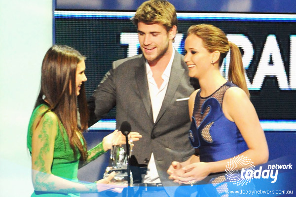File:Liam-hemsworth-2012-peoples-choice-600x400.jpg