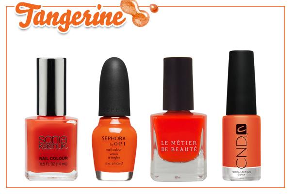 File:Spring-2012-nails-orange.jpg