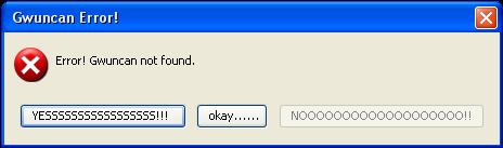 File:Anti gwuncan error by oboebandgeek99-d32e5oy.png