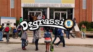 File:Degrassi Now Or Never .jpg