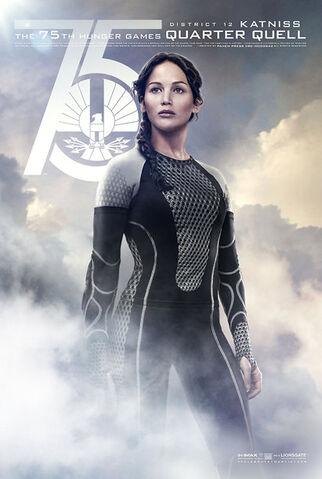 File:Katniss-First-Look.jpg