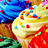 File:Cupcake050copy.png