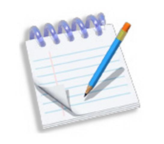 File:Notepad.jpg