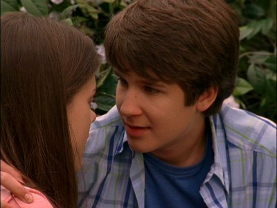 File:Ned and Moze OTP.jpg
