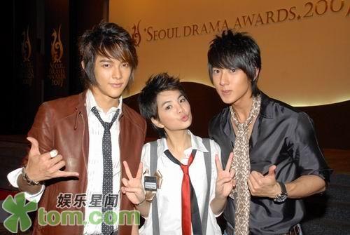 File:JiroWang-EllaChen-WuChun-1.jpg
