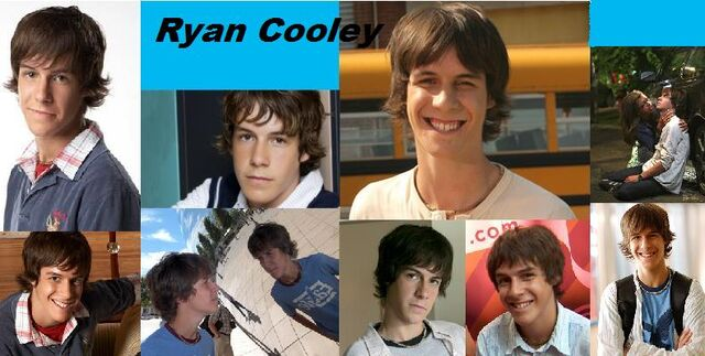 File:Ryan Cooley banner.jpg