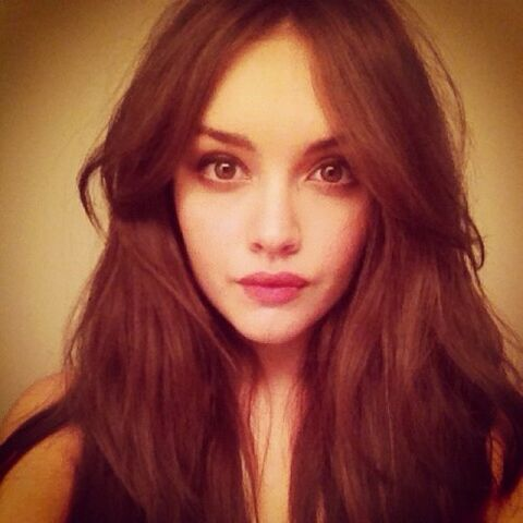 File:600full-olivia-cooke.jpg