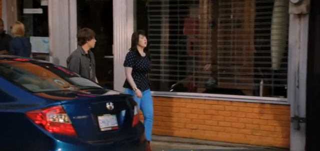 File:Degrassi 13x16-04.png
