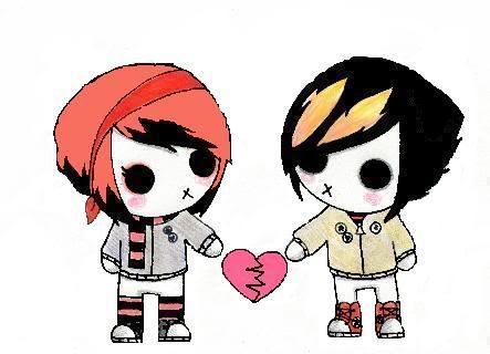 File:Emo bunny love!!!!!.jpg
