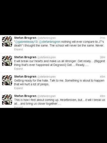 File:Stefan tweets.jpg