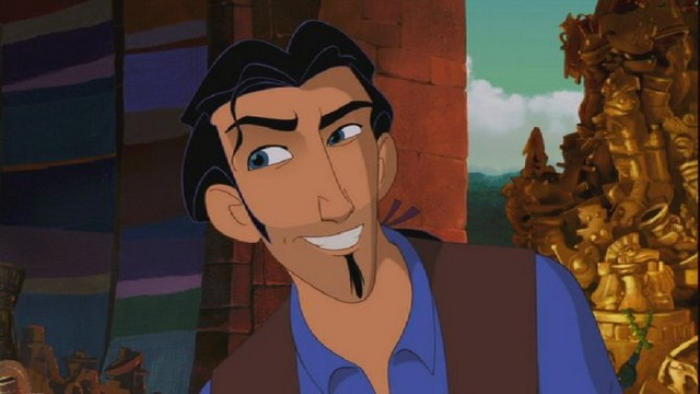 File:Tulio scheming sized.jpg