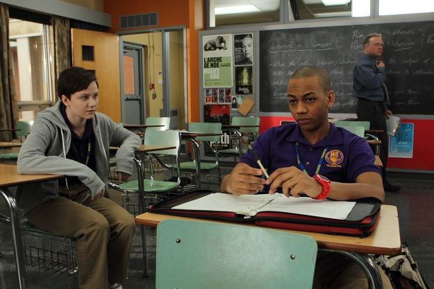 File:625x417-degrassi-1107-dave-adam.jpg