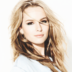 File:Wiki Friend Icons - Ash as Bridgit.png