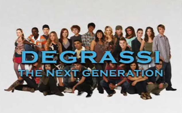 File:Degrassi Season 7.jpg