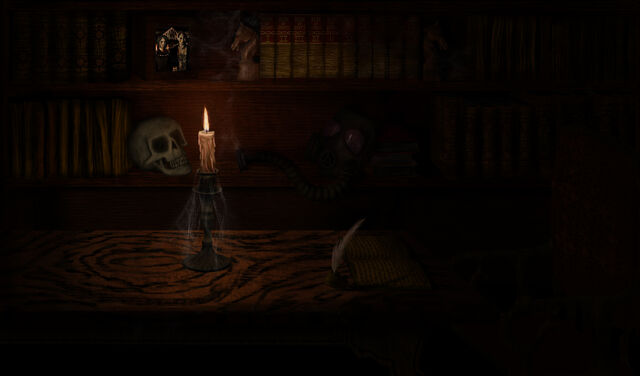 File:Escapement candle-light.jpg