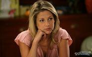 Season-7-Emma-degrassi-1383876-535-330