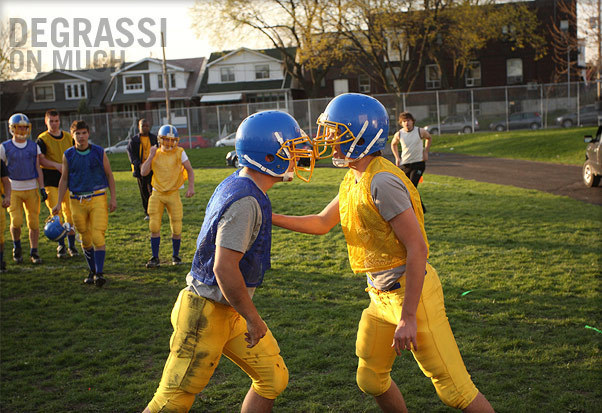 File:Kc-owen-football-team-degrassi-kc-15466811-602-413.jpg