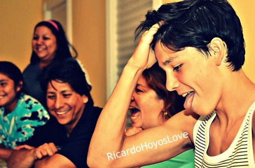 File:Ricardo1.jpg