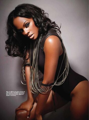 File:Tika-sumpter-blackmen-oct-2010-8.jpg