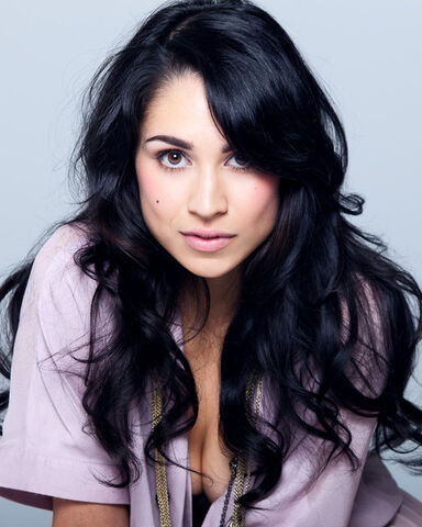 File:Cassie-steele0.jpg