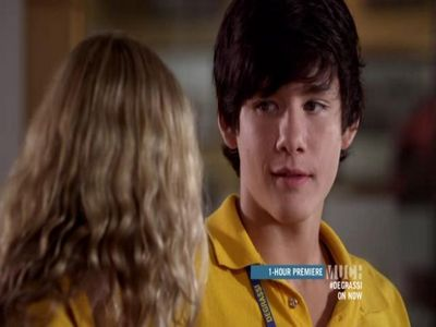 File:Normal th degrassi s11e33129.jpg