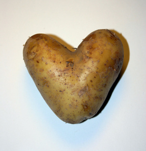 File:Potato heart.jpg