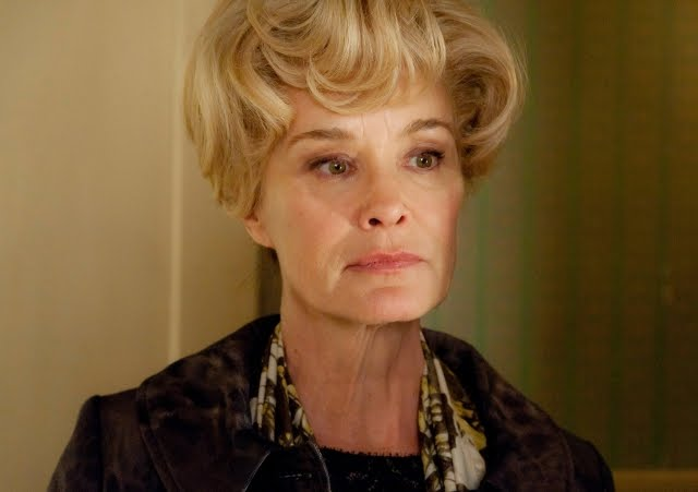 File:Jessica-lange-constance-american-horror-story.jpg