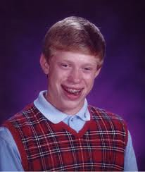 File:Bad luck brian.png