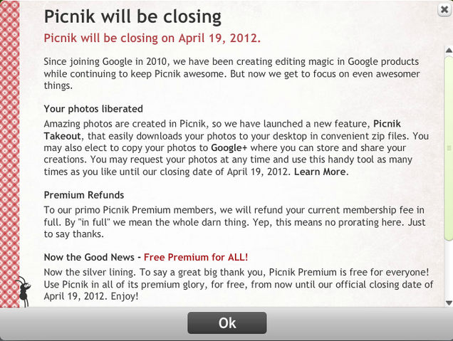 File:Picnik Closing!11.png