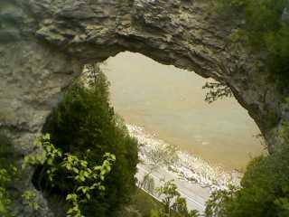 File:Arch rock 01.jpg