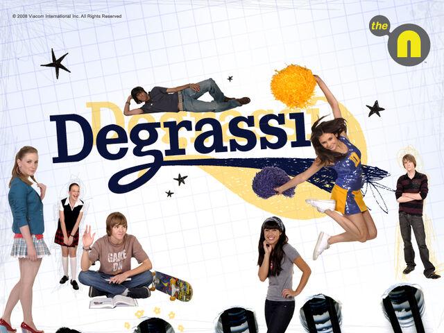 File:Degrassi08 1 800x600.jpg