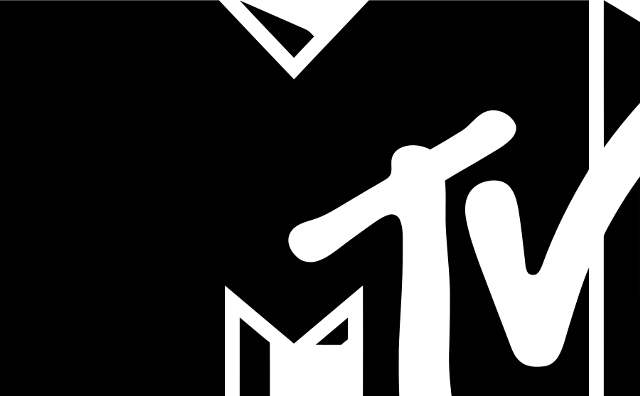 File:640px-MTV Logo 2010.png