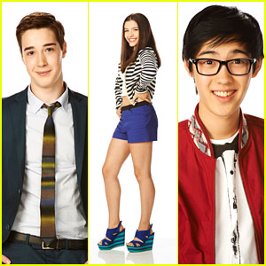 File:Degrassi-13-gallery-pics-new-characters.jpg