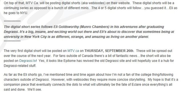 File:Eli shorts.jpg