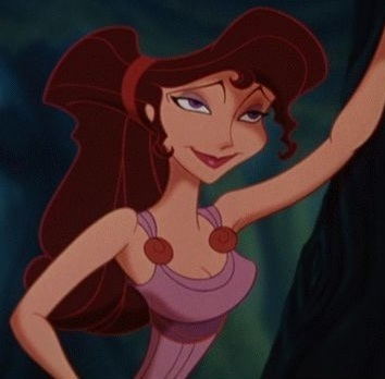 File:Megara-disney-leading-ladies-16434218-354-348.jpg
