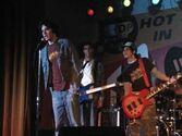 Rock & roll high school, season 3, image 2
