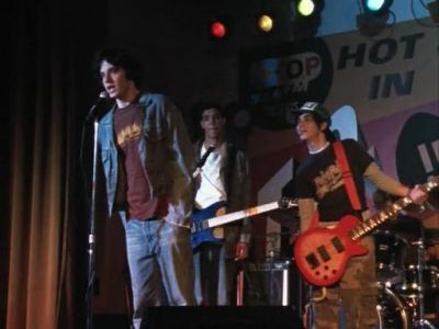 File:Rock & roll high school, season 3, image 2.jpg