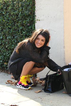 File:Shenae Grimes wearing Reebok Classic Chi-Kaze shoes 1 - LO RES.jpg