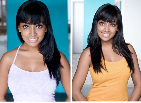 File:Melinda shankar degrassi headshots.jpg